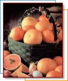 Grapefruit juice: Miracle or killer?