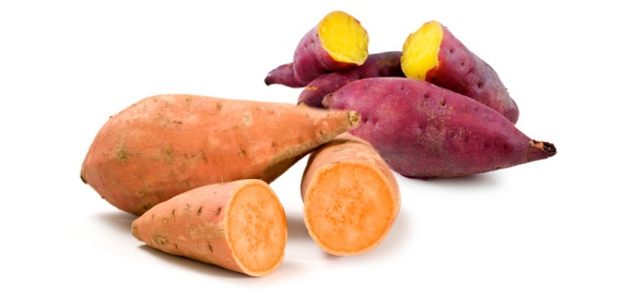 sweet_potatoes_570