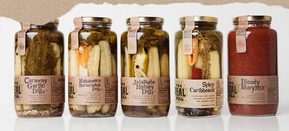 RealDill_pickles