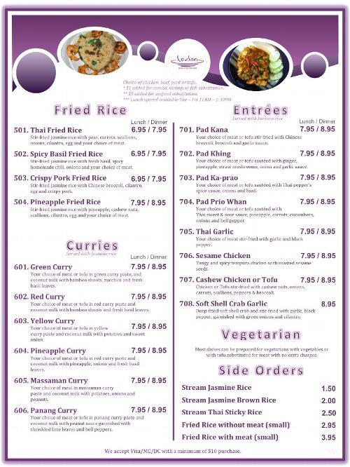 SoS menu2
