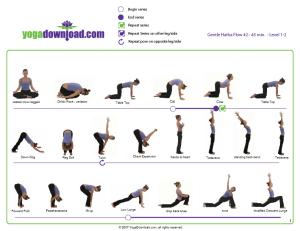 Yoga2-300x231