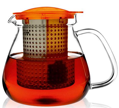finum-tea-control-teapot-amber-01