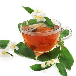 green tea 254x254