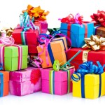 Frugal Last-Minute Gift Ideas