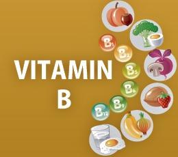 b-vitamins-2
