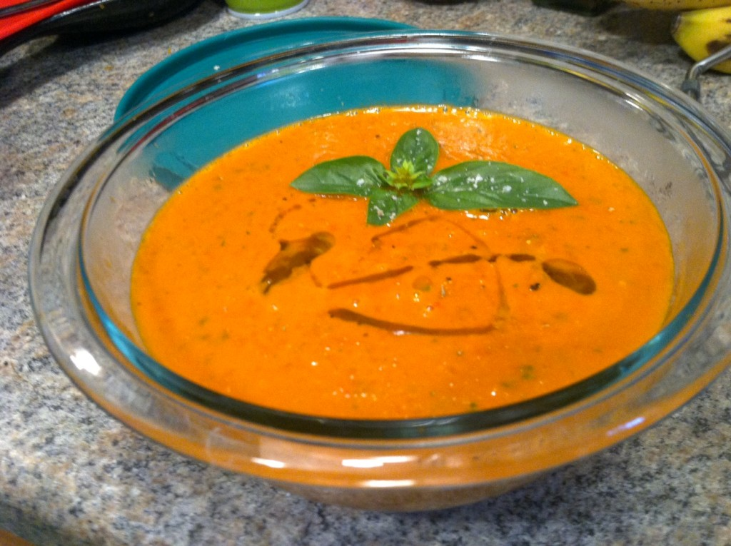 tomato (2)