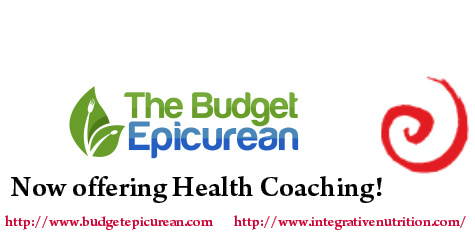 BE Health Coaching IIN Links