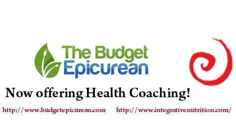 BE Health Coaching IIN Links