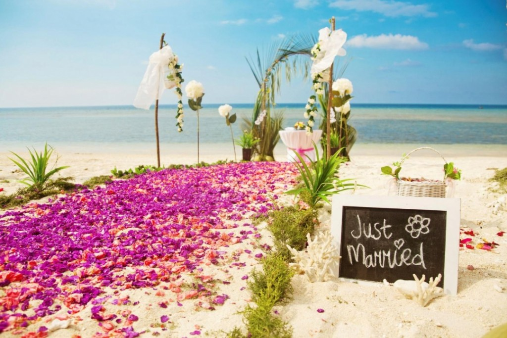 http://www.triphobo.com/blog/wedding-destinations