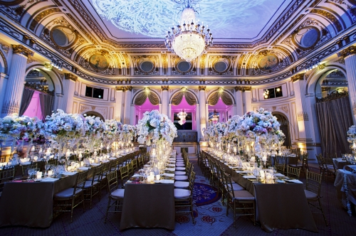 top_wedding_venues_in_new_york_city