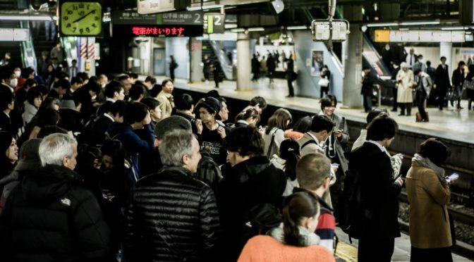 Decision Fatigue and Travel Stresses