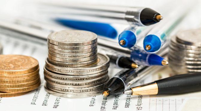 My Top 10 Money Saving Strategies