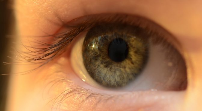 LASIK eye surgery: is it worth it?