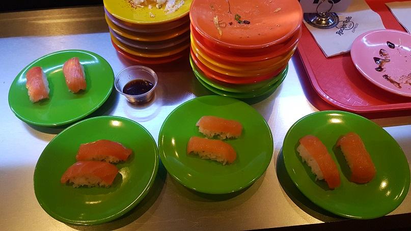 budget epicurean weekly eating meal plan