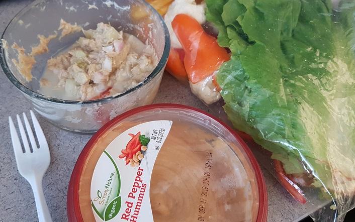 budget epicurean weekly eating